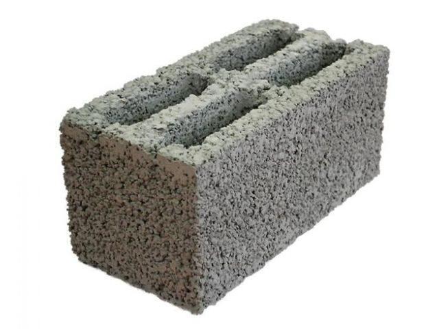 Керамзитобетона продажа вибратор для бетона купить тверь